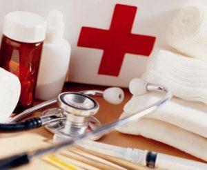 Регистрация медицинских изделий - регистрация и сертификация в России (медизделия, медтехника и т.д.